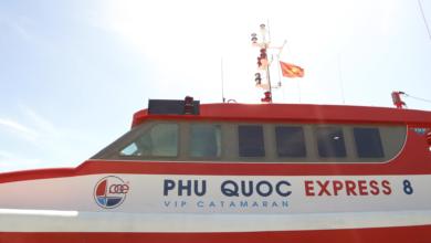 Photo of Đi tàu cao tốc Phú Quốc – nên hay không?