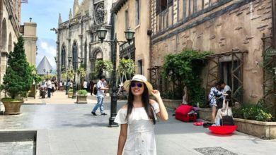 Photo of Điểm mặt check-in những địa điểm nên đến ở Đà Nẵng