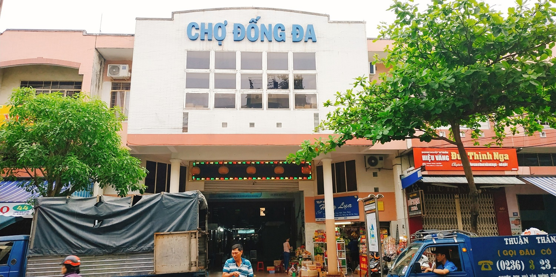 danang_cho-hai-san-da-nang-03
