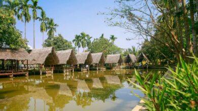Photo of 5 địa điểm câu cá Đà Nẵng khiến cần thủ thích mê