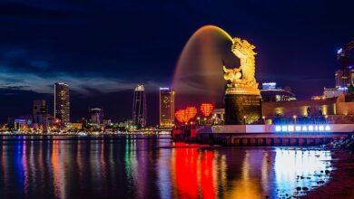 Photo of Bỏ túi 5 địa điểm đi chơi buổi tối ở Đà Nẵng không phải ai cũng biết