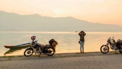 Photo of Bỏ túi kinh nghiệm du lịch bụi Đà Nẵng vừa rẻ vừa tiện