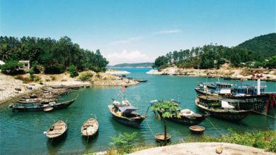 Photo of Kinh nghiệm du lịch Cù Lao Chàm Đà Nẵng bạn cần biết