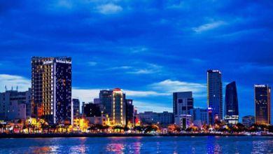 Photo of Kinh nghiệm thuê khách sạn ở Đà Nẵng
