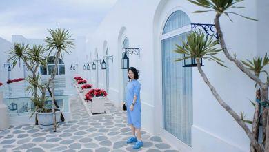 """Photo of """"Bỏ túi"""" ngay kinh nghiệm đặt khách sạn ở Đà Nẵng tốt nhất 2019"""