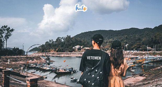 """Photo of Hè rồi, vi vu ngay đến 5 địa điểm du lịch Đà Nẵng đang """"gây sốt"""""""