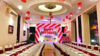 Photo of Đây là 5 địa điểm tổ chức sinh nhật tại Đà Nẵng tuyệt nhất cho bạn