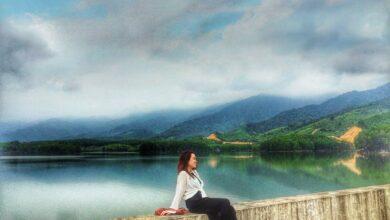 Photo of Top 5 địa điểm phượt Đà Nẵng lý tưởng – Đi là mê
