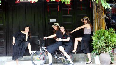 """Photo of """"Hốt lẹ"""" hàng trăm khách sạn rẻ ở Đà Nẵng không thể bỏ qua"""