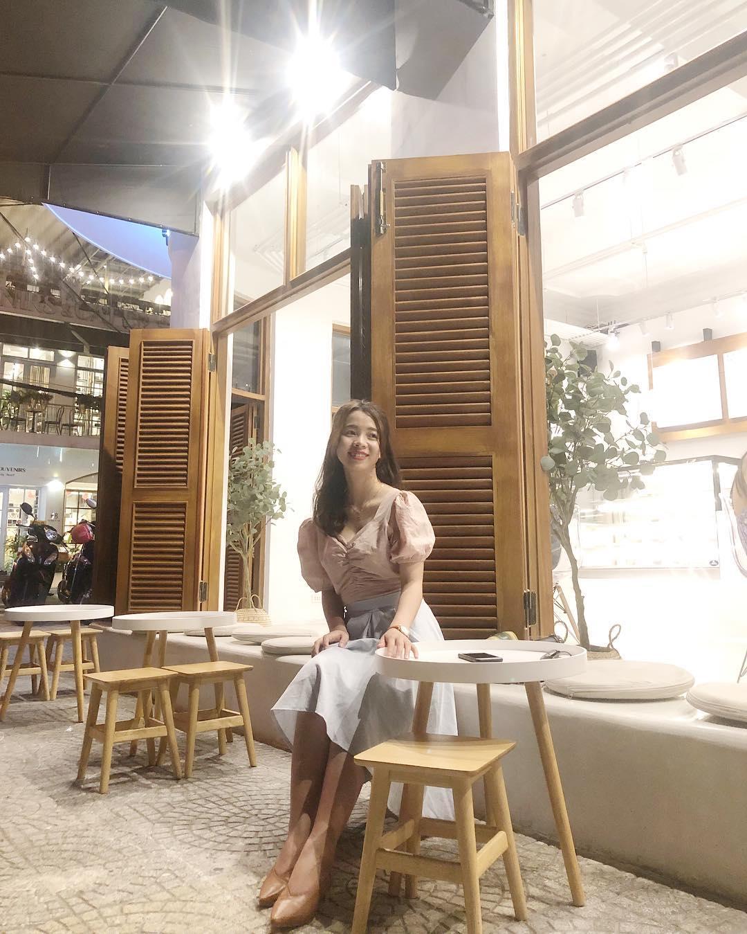 """Photo of """"Chỉ đích danh"""" 5 nhà nghỉ giá rẻ ở Đà Nẵng an toàn, chất lượng nhất"""