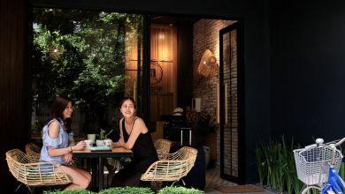 """Photo of """"Hốt ngay"""" list nhà nghỉ ở Đà Nẵng gần biển giá chỉ từ 80.000 VNĐ"""