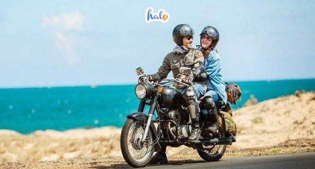 Photo of Review du lịch bụi Phú Quốc bằng xe máy cho team mê phượt