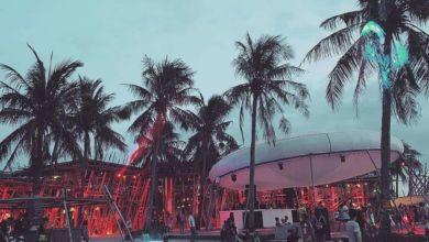 Photo of Chơi gì ở Phú Quốc: Săn lùng top 4 trải nghiệm thú vị