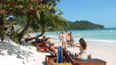 Photo of Top 4 điểm đến du lịch bụi Phú Quốc đáng để check in