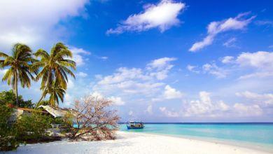 Photo of Điểm danh 5 bãi biển đẹp Phú Quốc mà bạn nhất định không được bỏ lỡ mùa hè này!