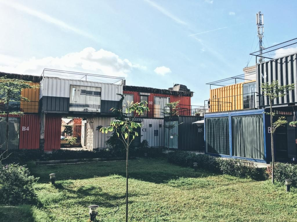 danang_hostel-container-03