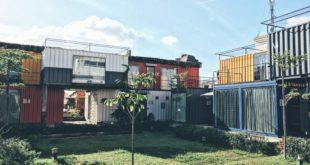danang_hostel-container-da-nang-03
