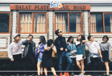 Photo of Chuẩn bị bao nhiêu tiền nếu du lịch Đà Lạt tự túc 3 ngày 2 đêm?