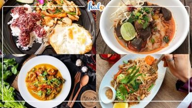 thailan_an-vat-o-chiang-mai-09