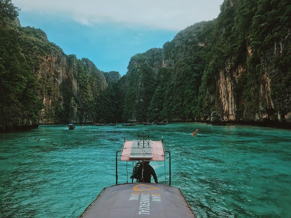 thailan_dia-diem-du-lich-phuket-02