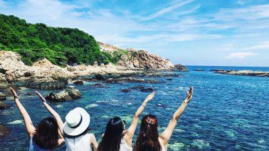 Photo of Cảnh đẹp Phú Yên nào mà bạn nhất định phải đến cùng hội bạn thân?