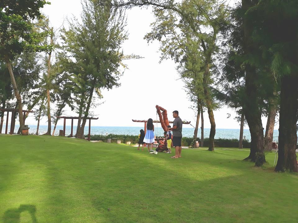 phanthiet_resort-nguyen-dinh-chieu-02