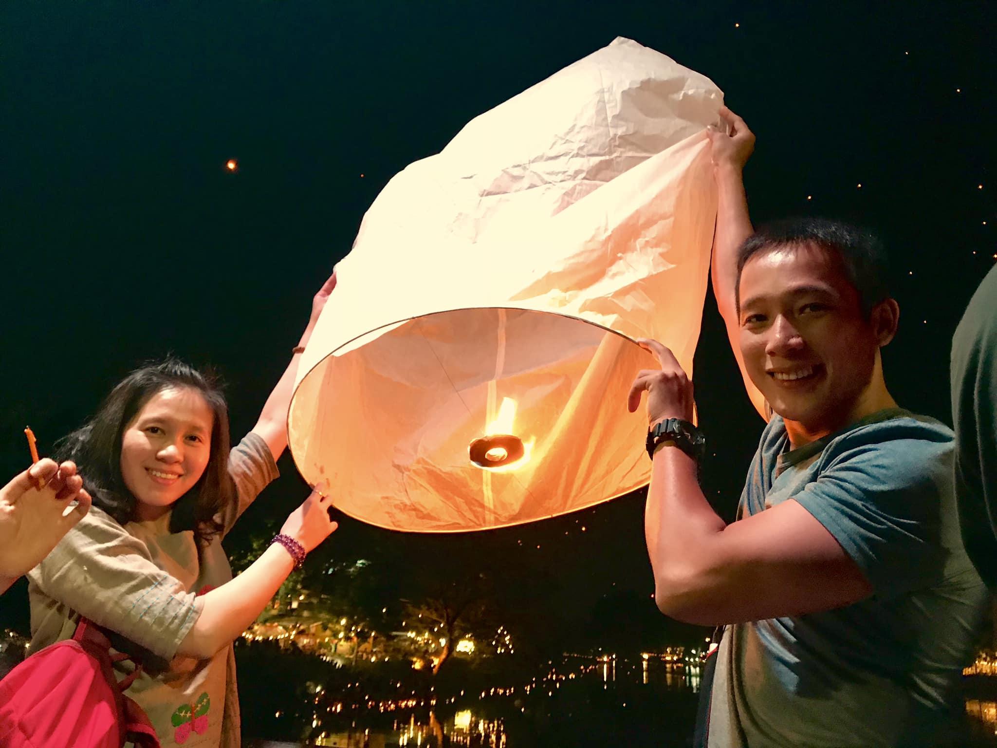 thailand_le-hoi-den-troi-chiang-mai-02