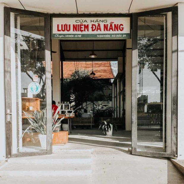 danang_quan-cafe-da-nang01