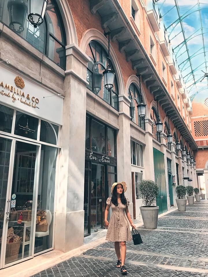 thailan_chiangmai_02