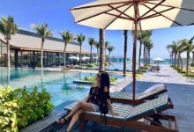 Photo of Khách sạn 5 sao Phú Yên Rosa Alba Resort – đẳng cấp xứ sở hoa vàng cỏ xanh
