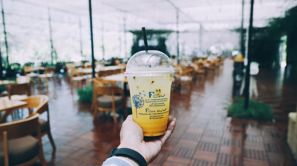 dalat_f-canh-dong-hoa-coffee-03