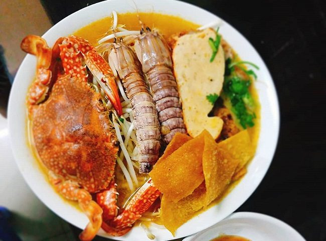 banh-canh-ghe-1