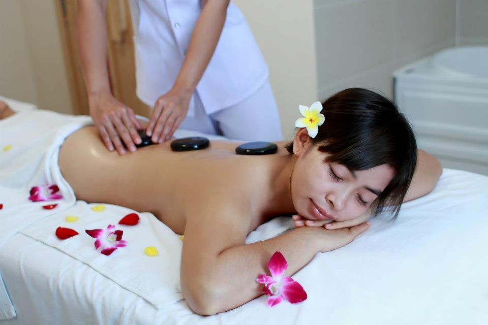 phanthiet_resort-nguyen-dinh-chieu-06