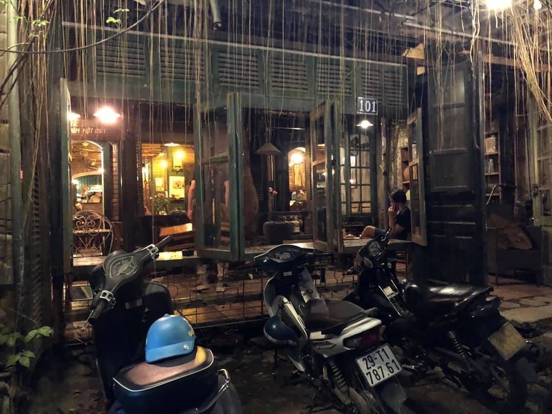 Hanoi_cafe-nhac-trinh-ha-noi-04