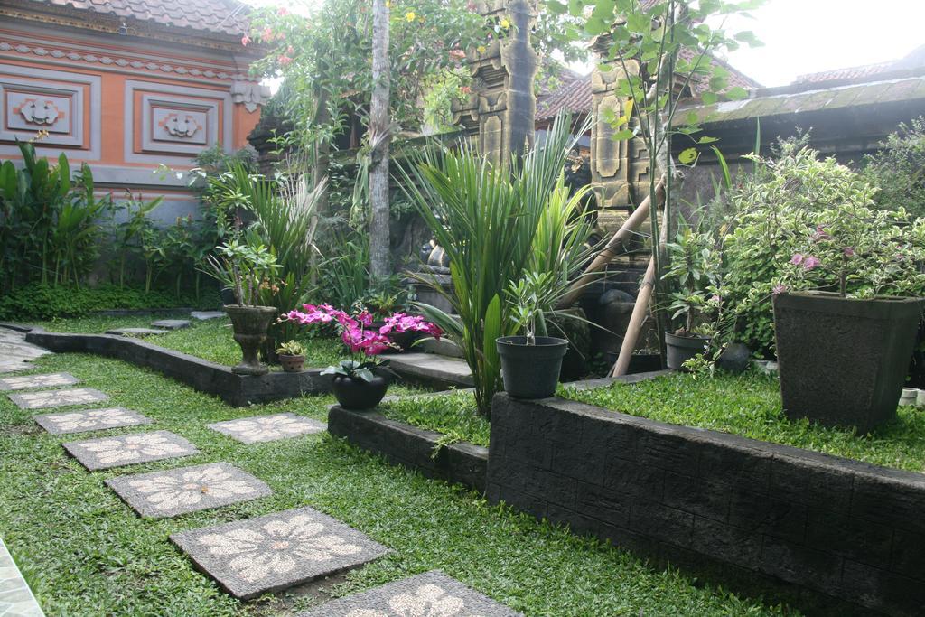 Indonesia_homestay-gia-re-o-bali-09