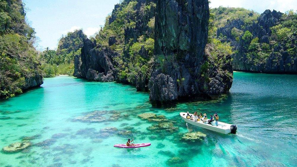 Philippines_cam-nang-du-lich-philippines-01