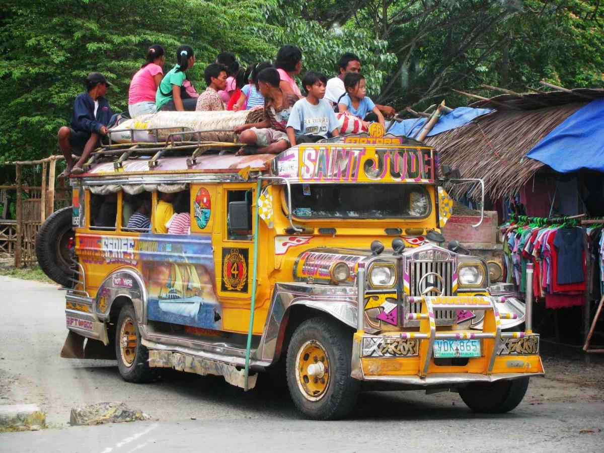 Philippines_cam-nang-du-lich-philippines-02