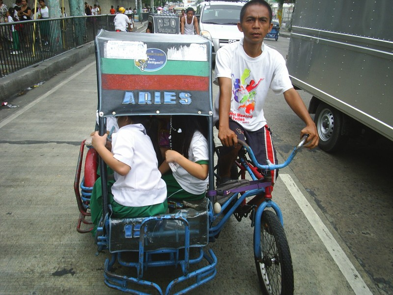 Philippines_cam-nang-du-lich-philippines-03