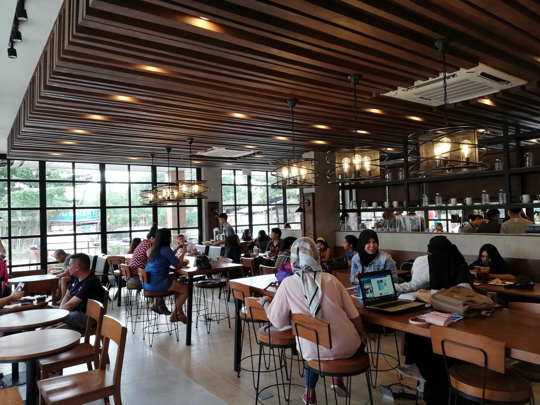 Philippines_quan-cafe-yeu-thich-o-cebu-02