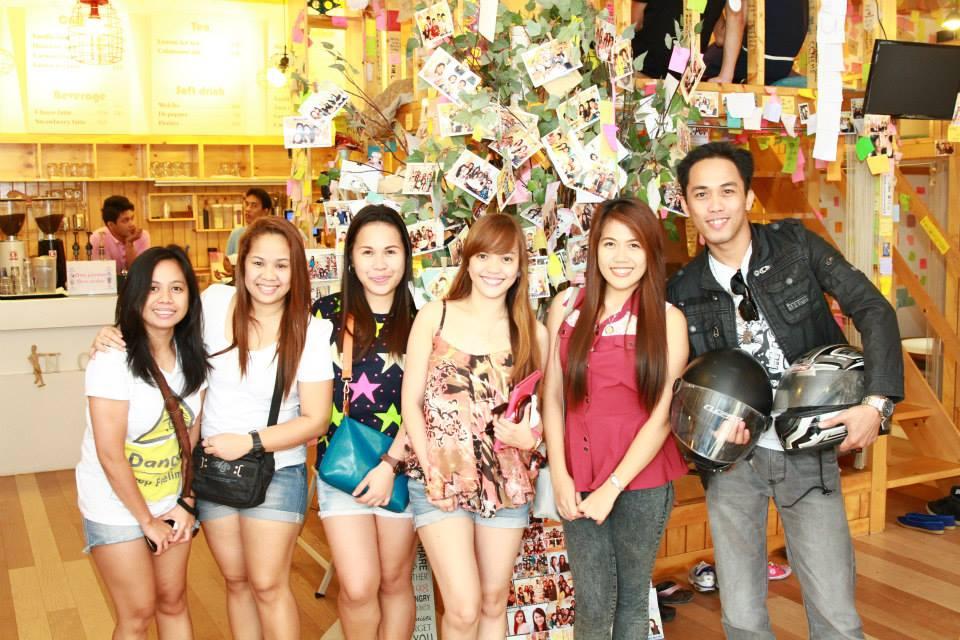 Philippines_quan-cafe-yeu-thich-o-cebu-04