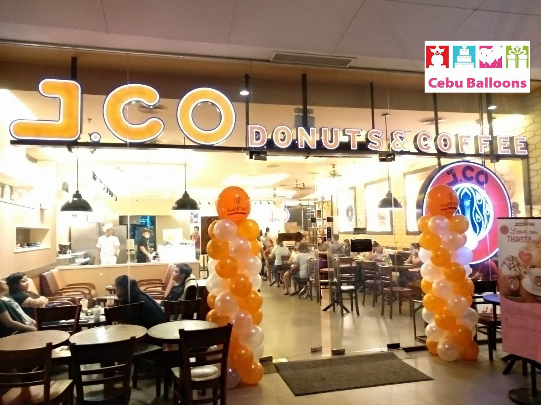 Philippines_quan-cafe-yeu-thich-o-cebu-06
