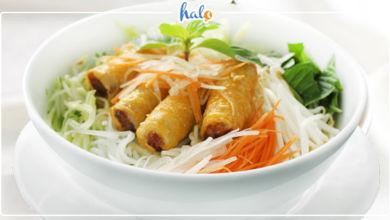 Photo of Thưởng thức món ăn sáng Phú Quốc ở đâu vừa ngon, vừa rẻ?