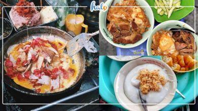 """Photo of """"Lấp bụng đói"""" với TOP 5 quán ăn đêm Hà Nội ngon hết sẩy"""