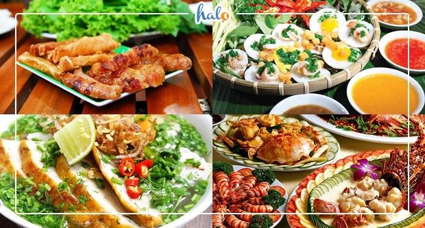 Photo of Ăn gì ở Nha Trang? – Câu hỏi không thể thiếu khi du lịch Nha Trang