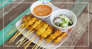 thailan_dac-san-thai-tai-phuket-07