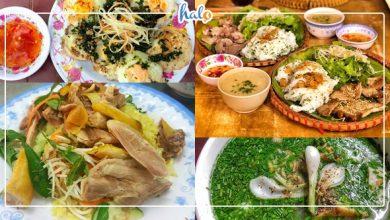 Photo of Lập kèo ăn sạch chợ Tuy Hòa Phú Yên