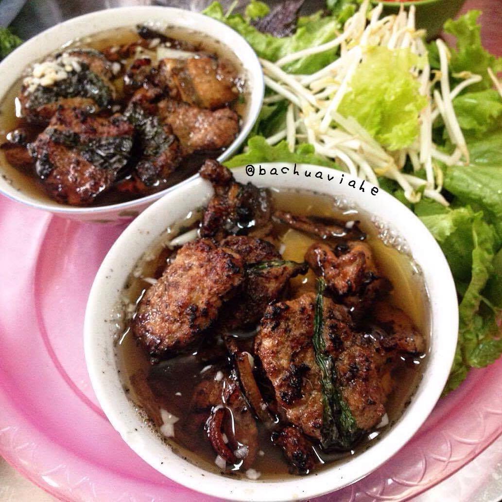 hanoi_mon-ngon-pho-co-ha-noi-02