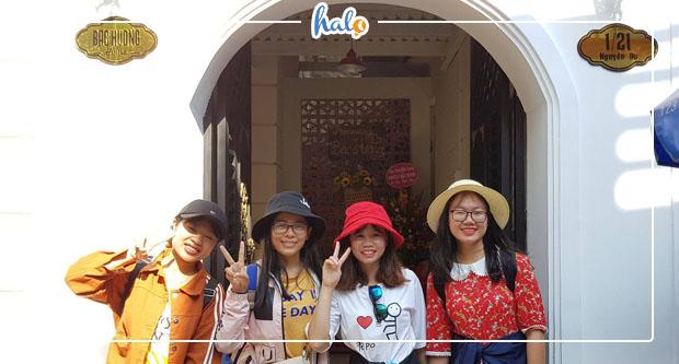 Photo of Đừng bỏ qua 4 nhà nghỉ ở Tuy Hòa giá rẻ này