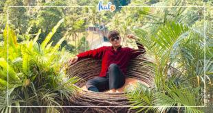 indonesia_du-lich-indonesia-mua-nao-dep-nhat-7
