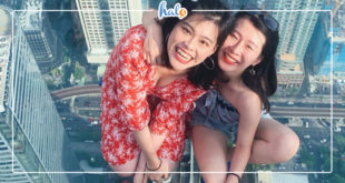 khach-san-gia-re-o-bangkok-07